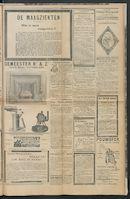 Het Kortrijksche Volk 1914-05-10 p7