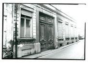 Begijnhofstraat, 18