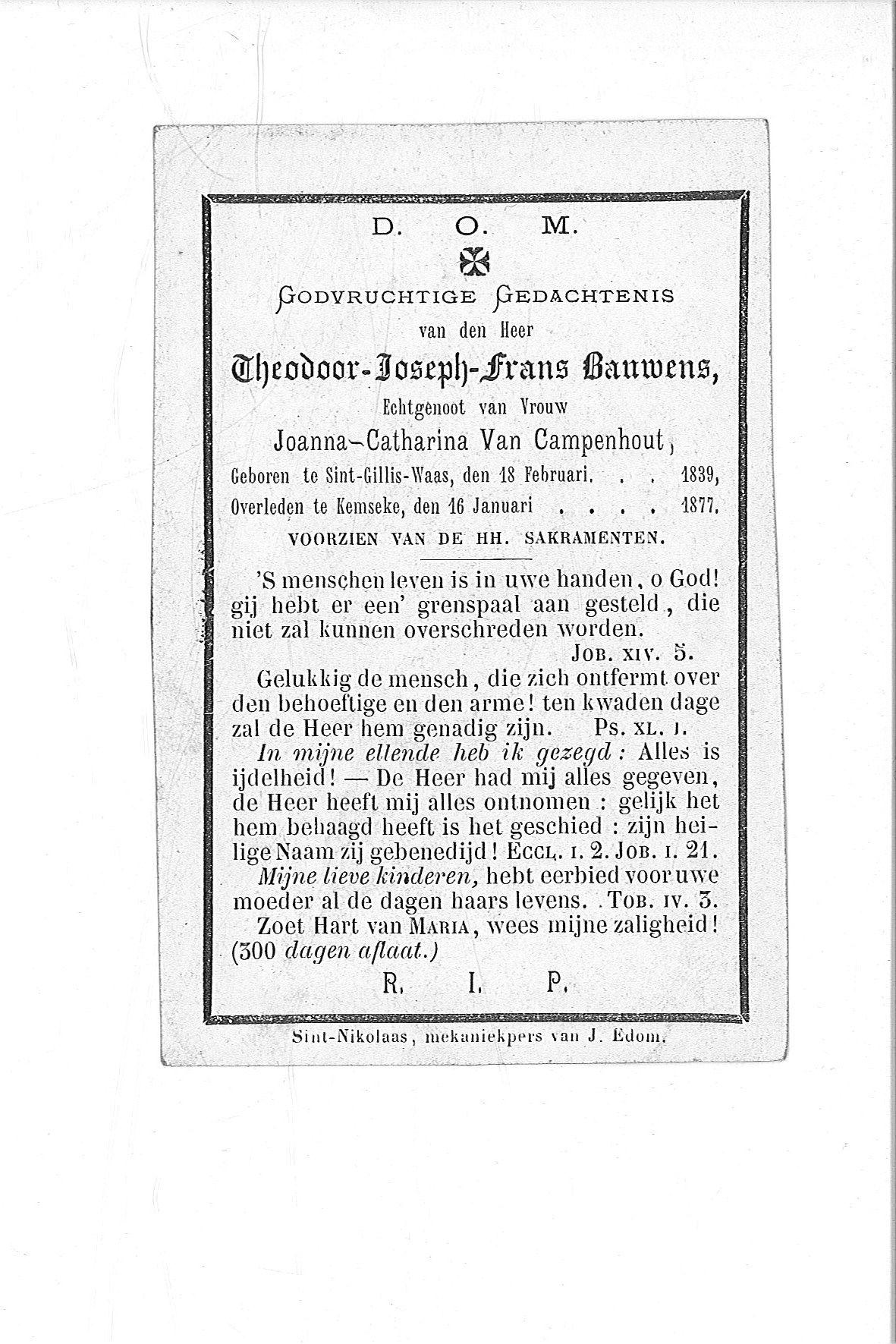 Theodoor-Joseph-Frans(1877)20090806114958_00046.jpg