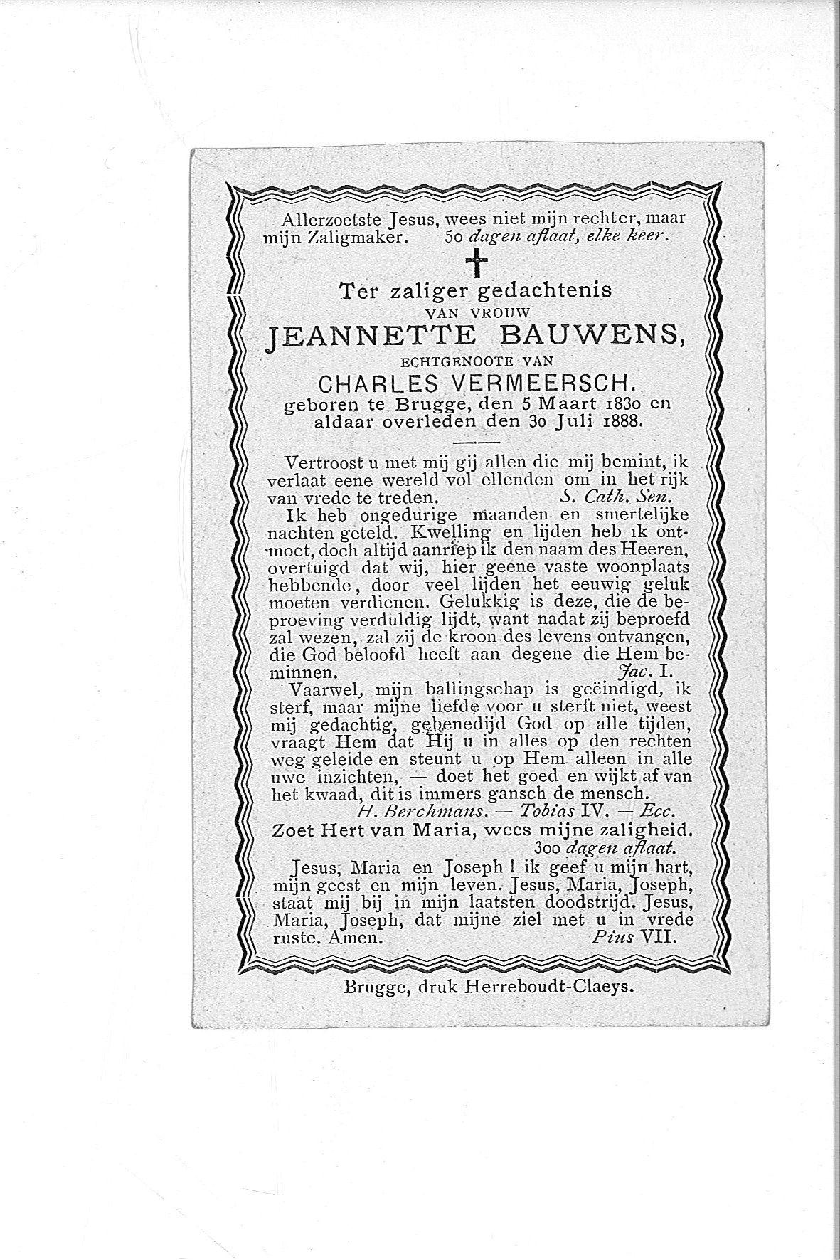 jeannette(1888)20090723104548_00035.jpg