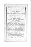 Constance-Marie-Josephine(1891)20150409150401_00029.jpg
