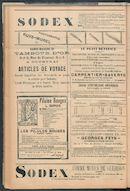 L'echo De Courtrai 1907-08-29 p4