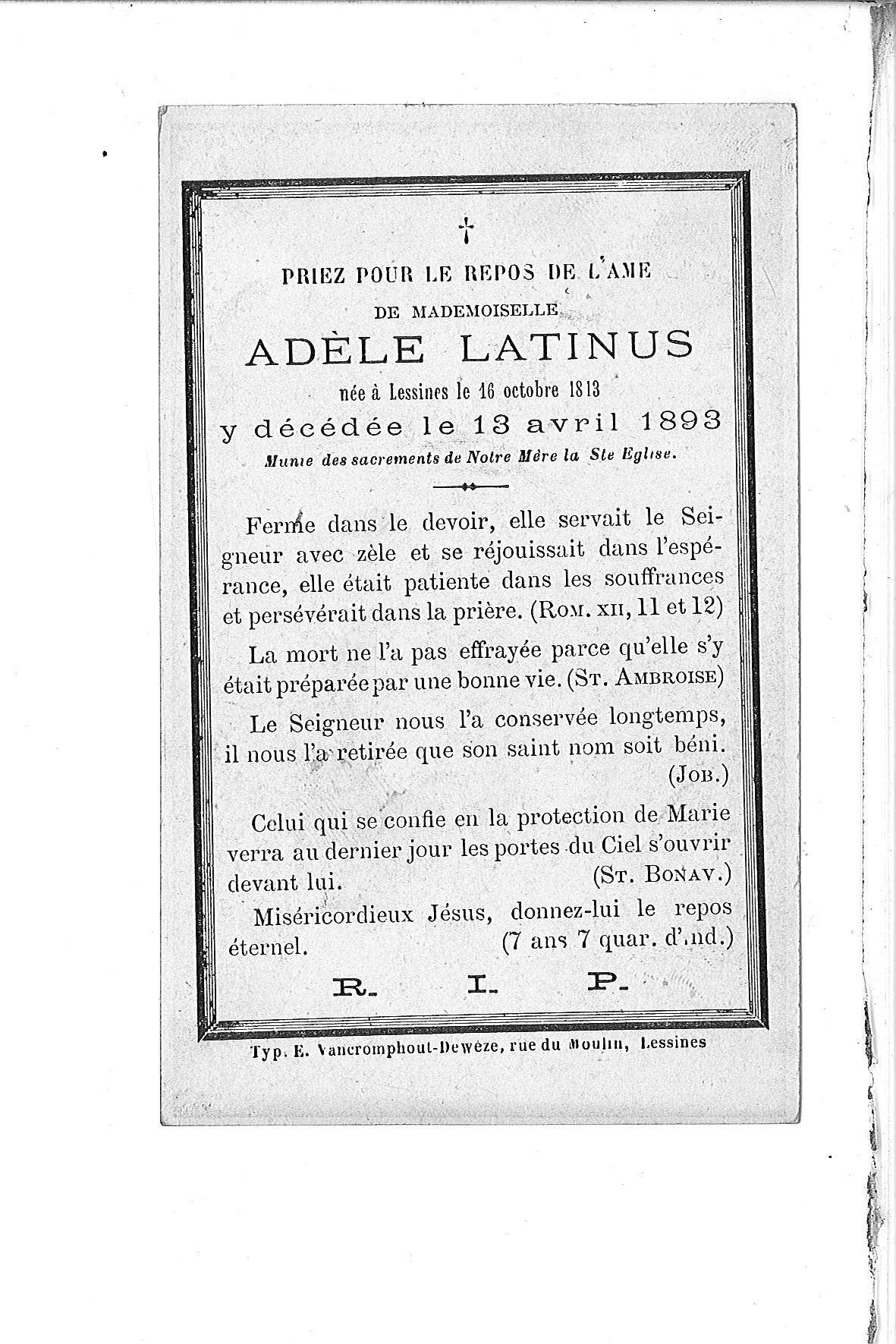 Adèle20111012150723_00032.jpg