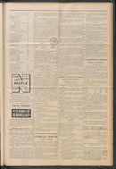 L'echo De Courtrai 1914-06-21 p3