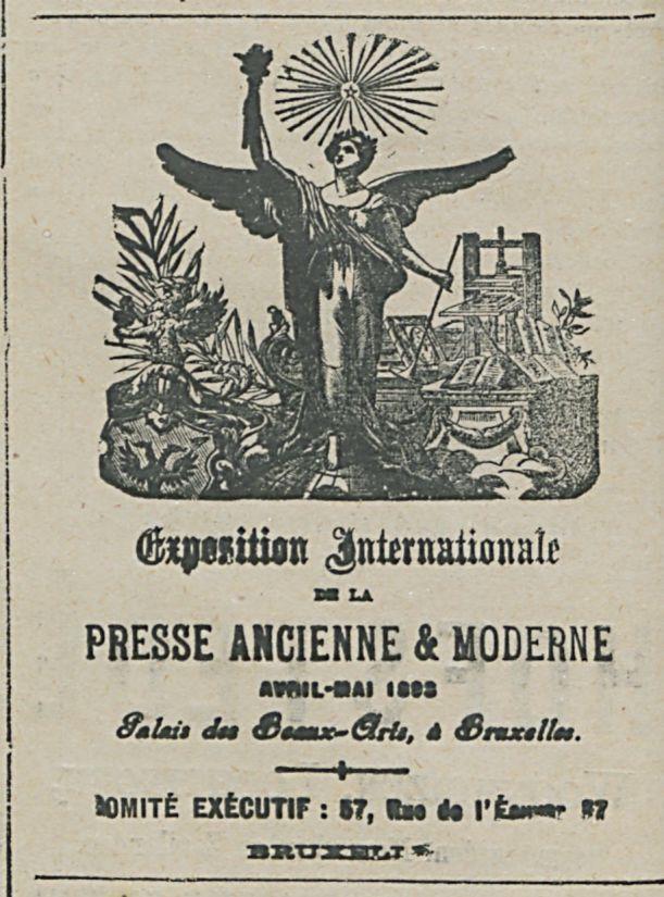 Equesition International