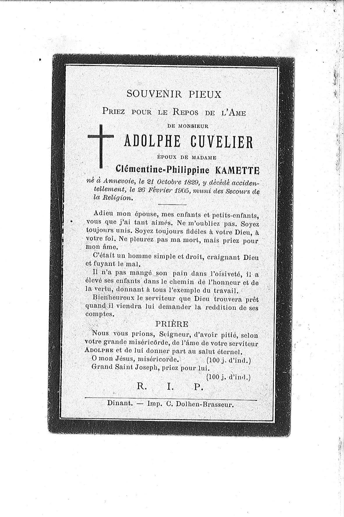 Adolphe (1905) 20120117161928_00173.jpg