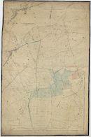 Westflandrica - Poppkaart van Ruddervoorde (2)