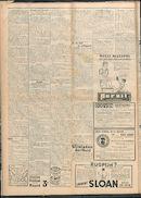 Het Kortrijksche Volk 1929-11-17 p2