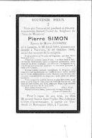 Pierre(1909)20140319083821_00138.jpg