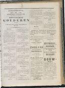 L'echo De Courtrai 1864-09-16 p3
