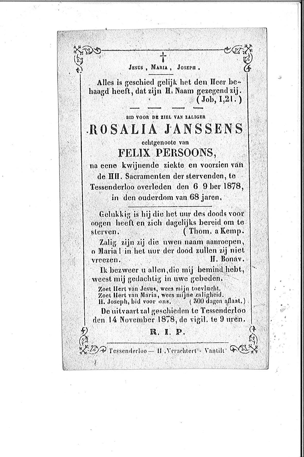 Rosalia(1878)20150504112425_00046.jpg