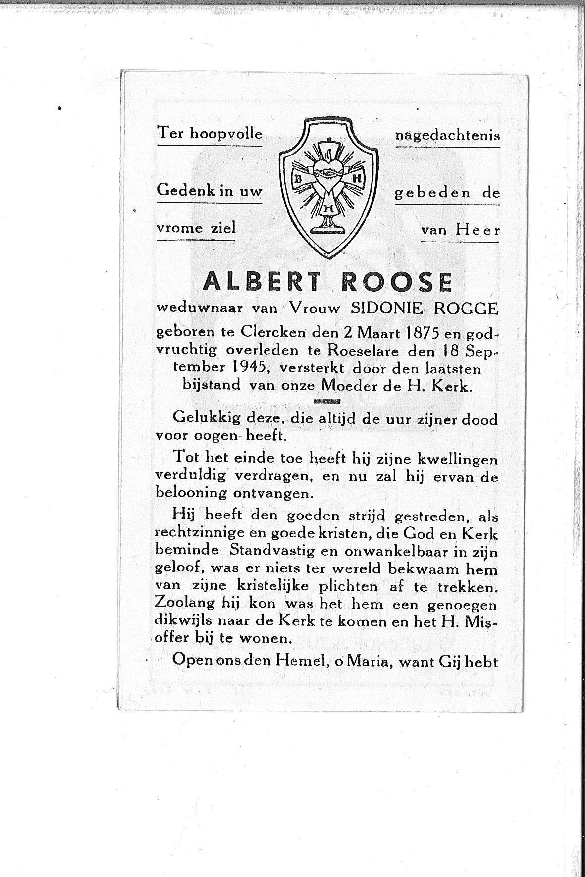 Albert(1945)20121219120909_00011.jpg