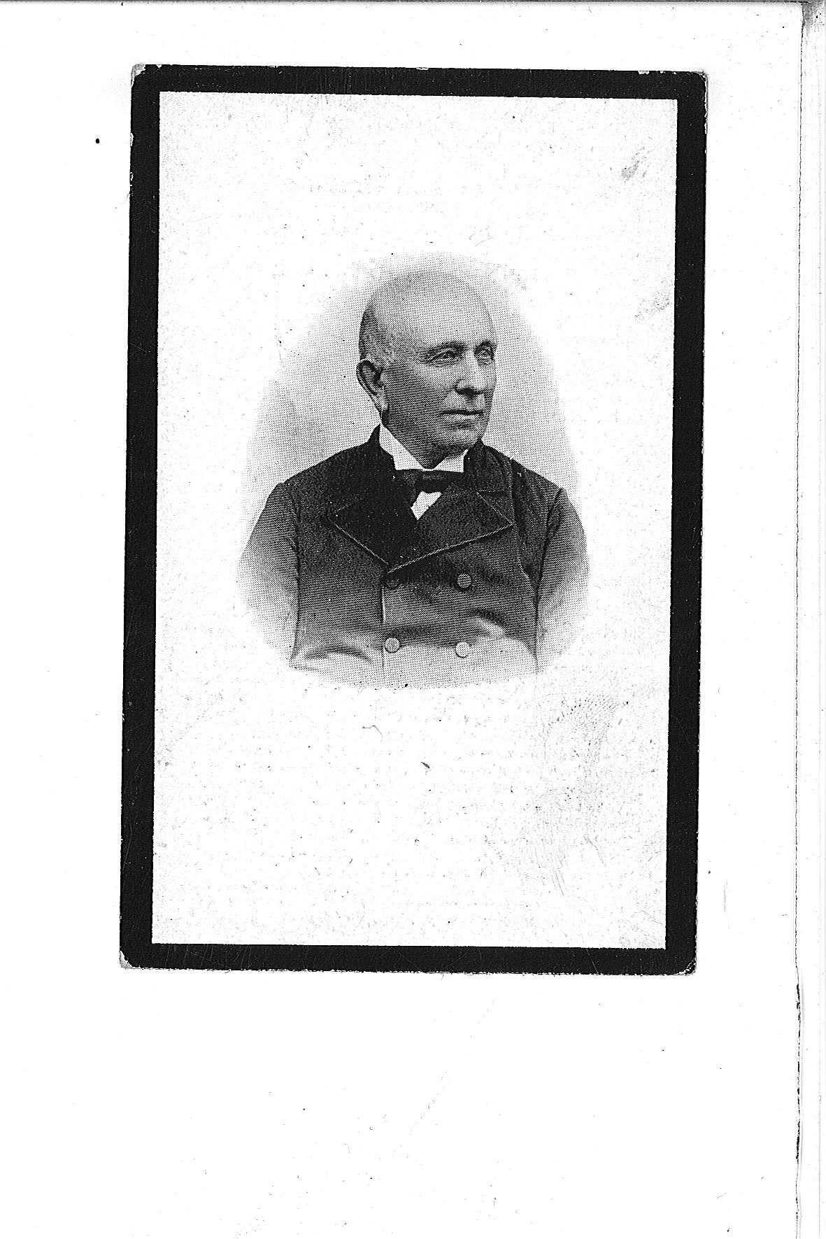 Corneille-Joseph(1906)20101022082750_00022.jpg