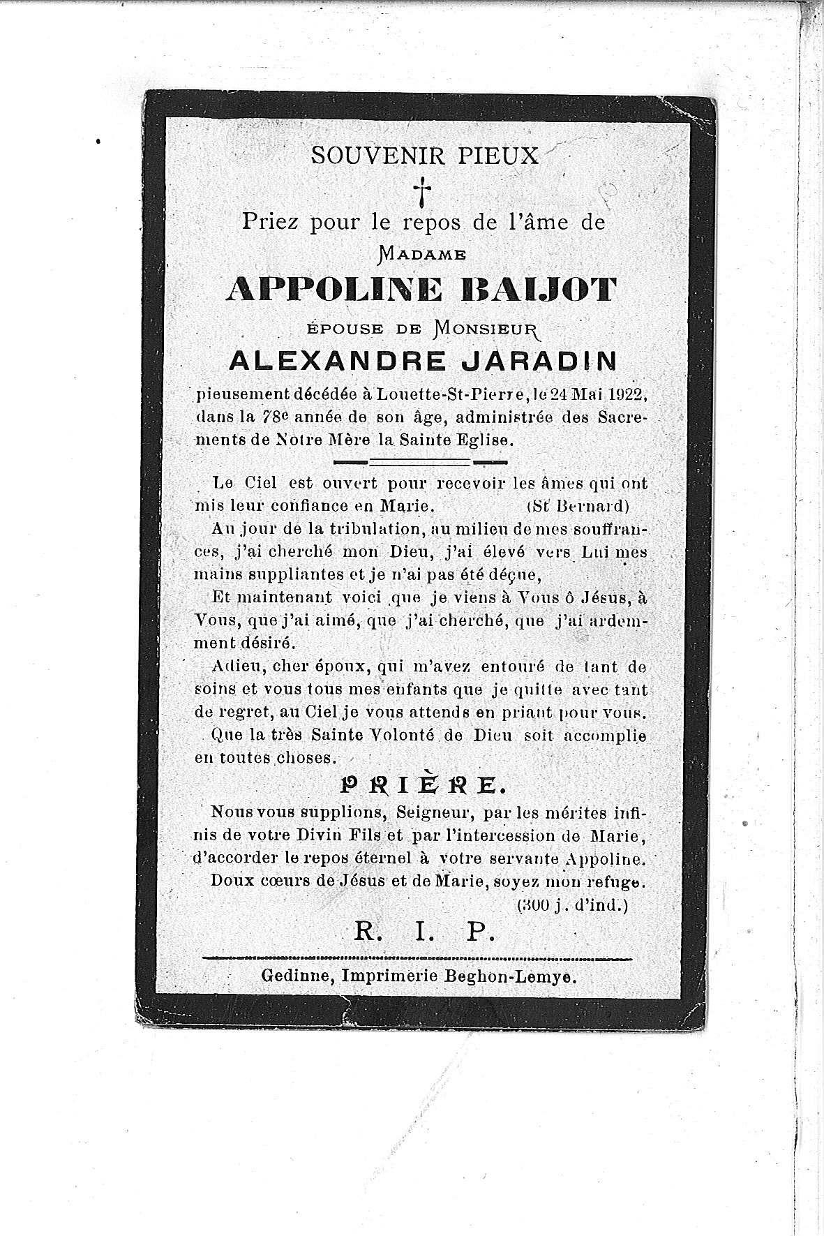 Appoline(1922)20101004162009_00007.jpg