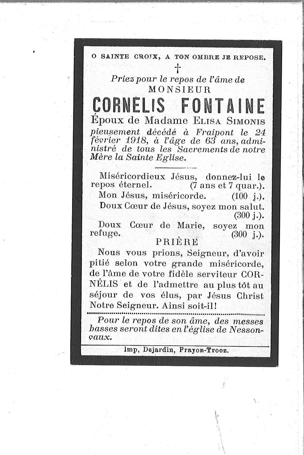 Cornelis(1918)20131104103749_00007.jpg