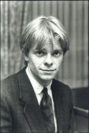 Stefan Vande Meulebroucke 1986