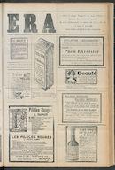 L'echo De Courtrai 1912-09-08 p5