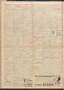 Het Kortrijksche Volk 1929-12-22 p2