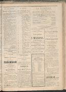 L'echo De Courtrai 1876-07-23 p3