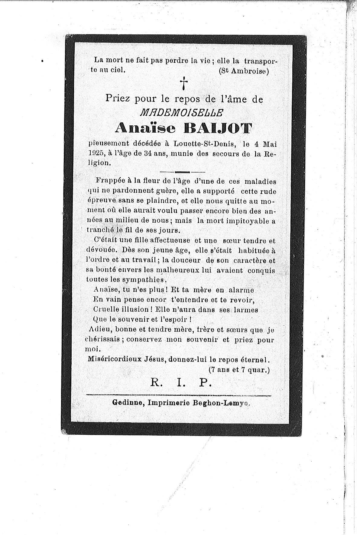 Anaïse(1925)20101004162009_00006.jpg