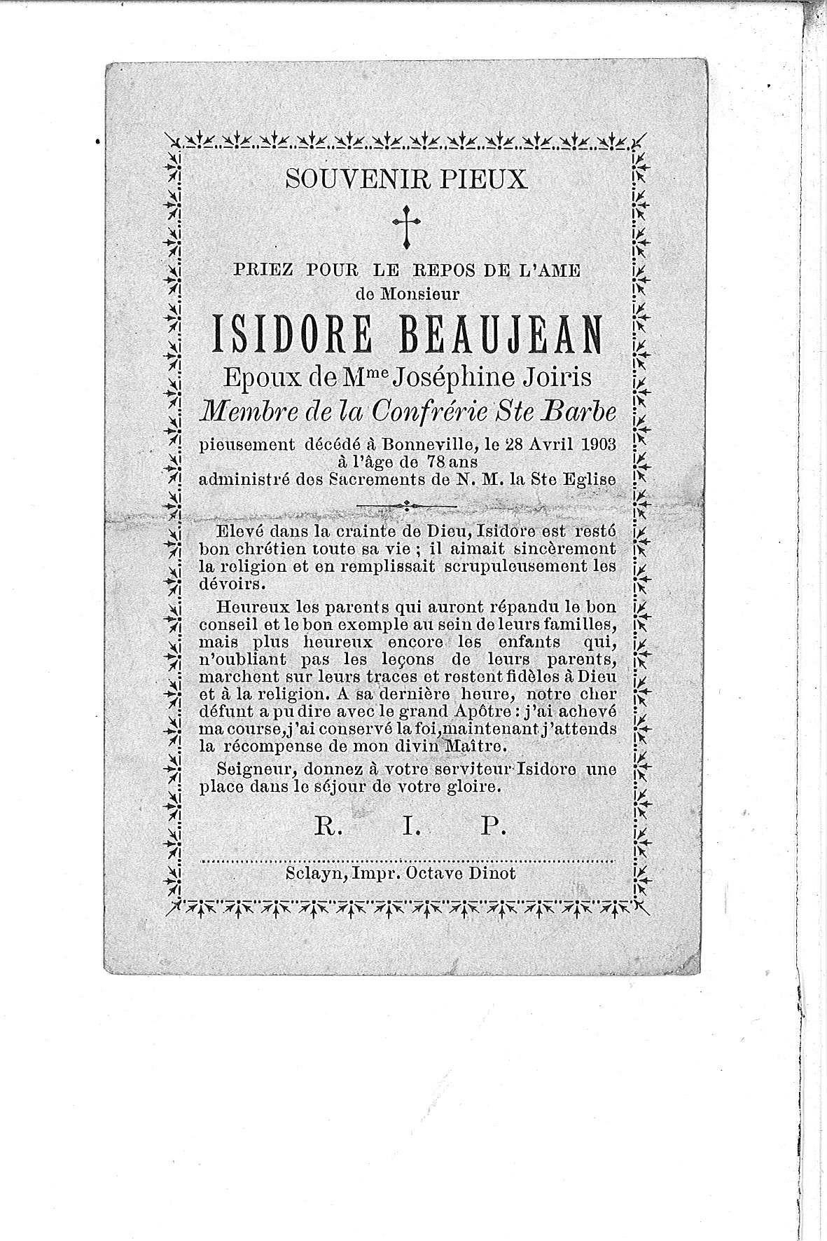 Isidore(1903)20101117115323_00021.jpg