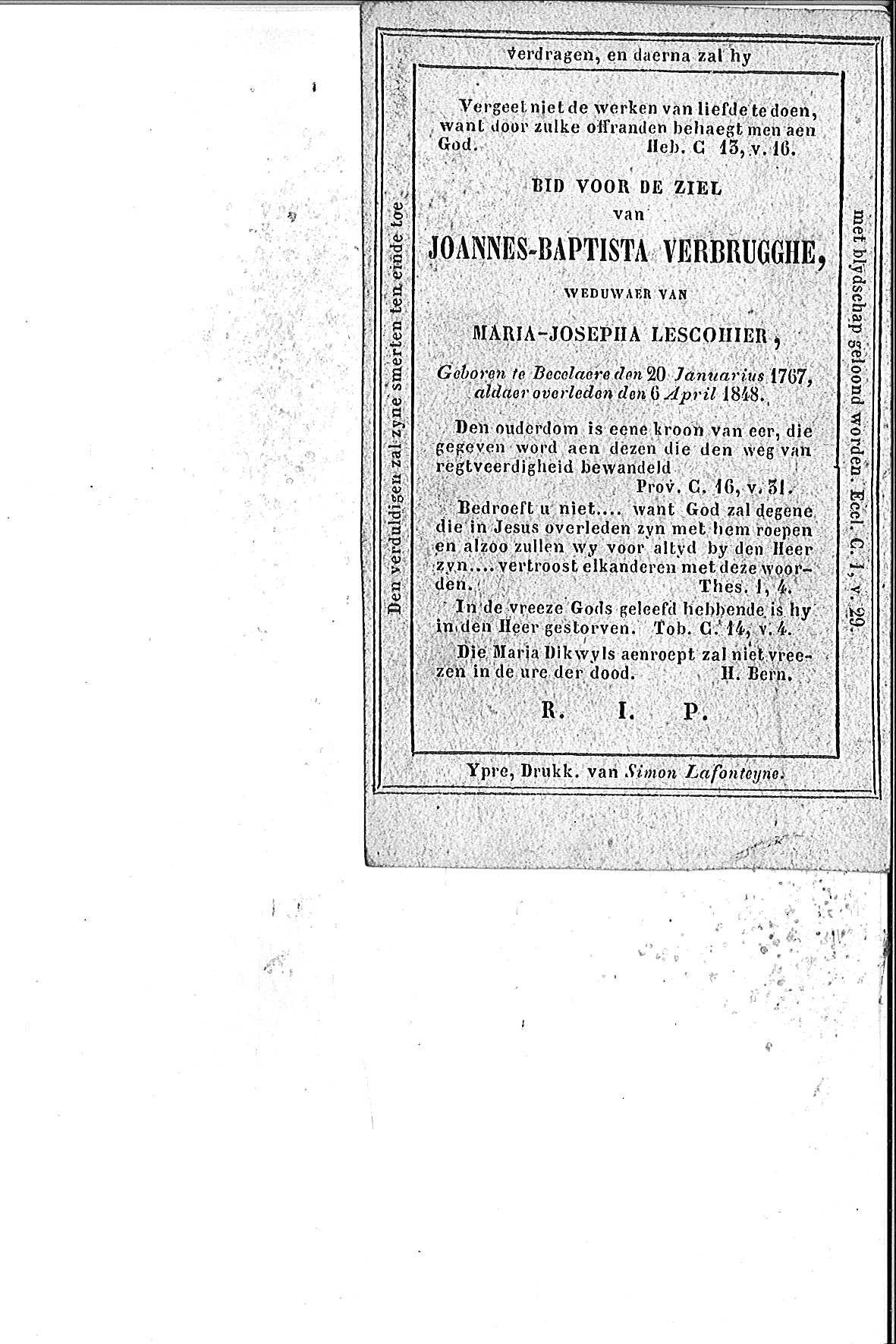 Joannes_Baptista(1848)20150812143220_00013.jpg