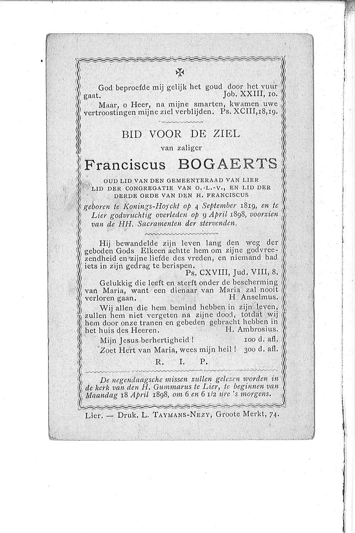 Franciscus(1898)20110318084748_00013.jpg