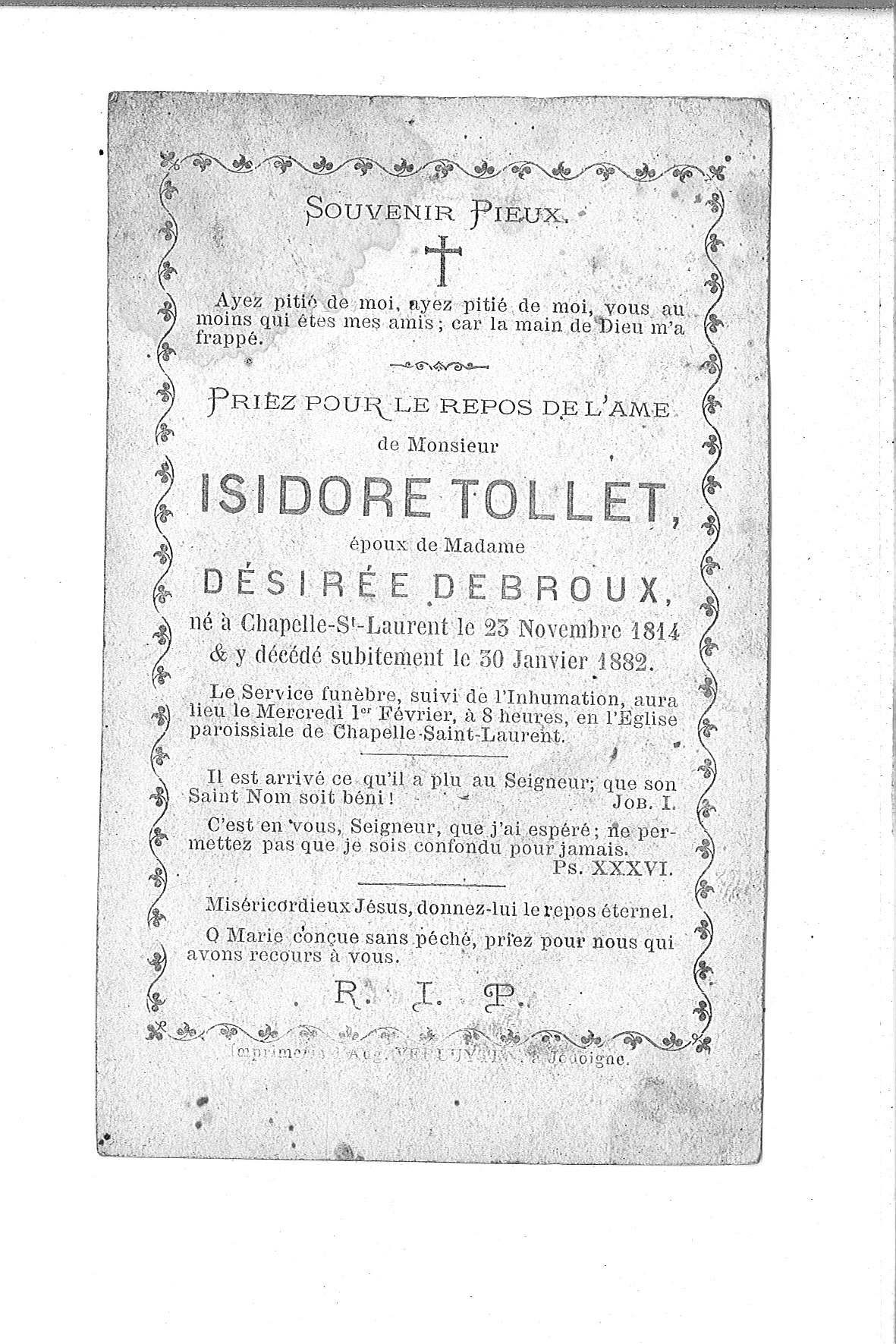 Isidore(1882)20120621134457_00101.jpg