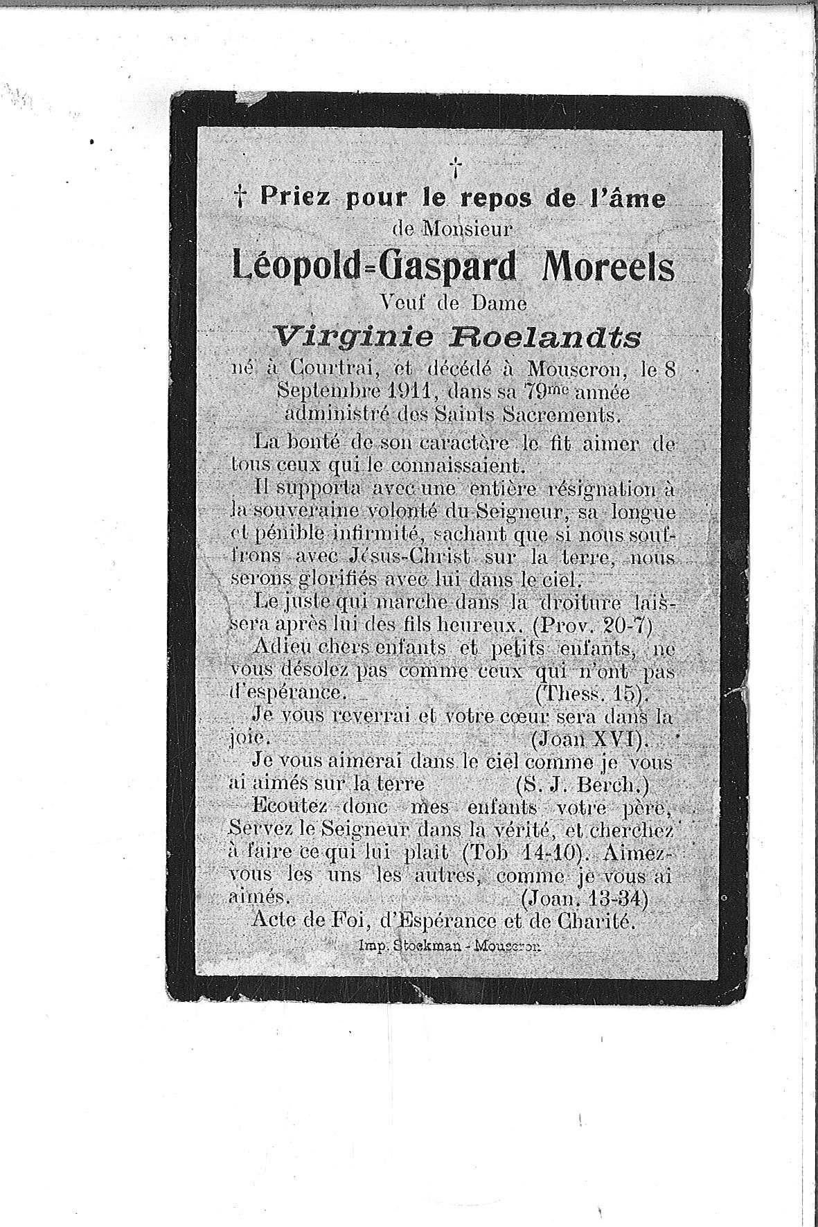 Léopold-Gaspard(1911)20140905135629_00067.jpg