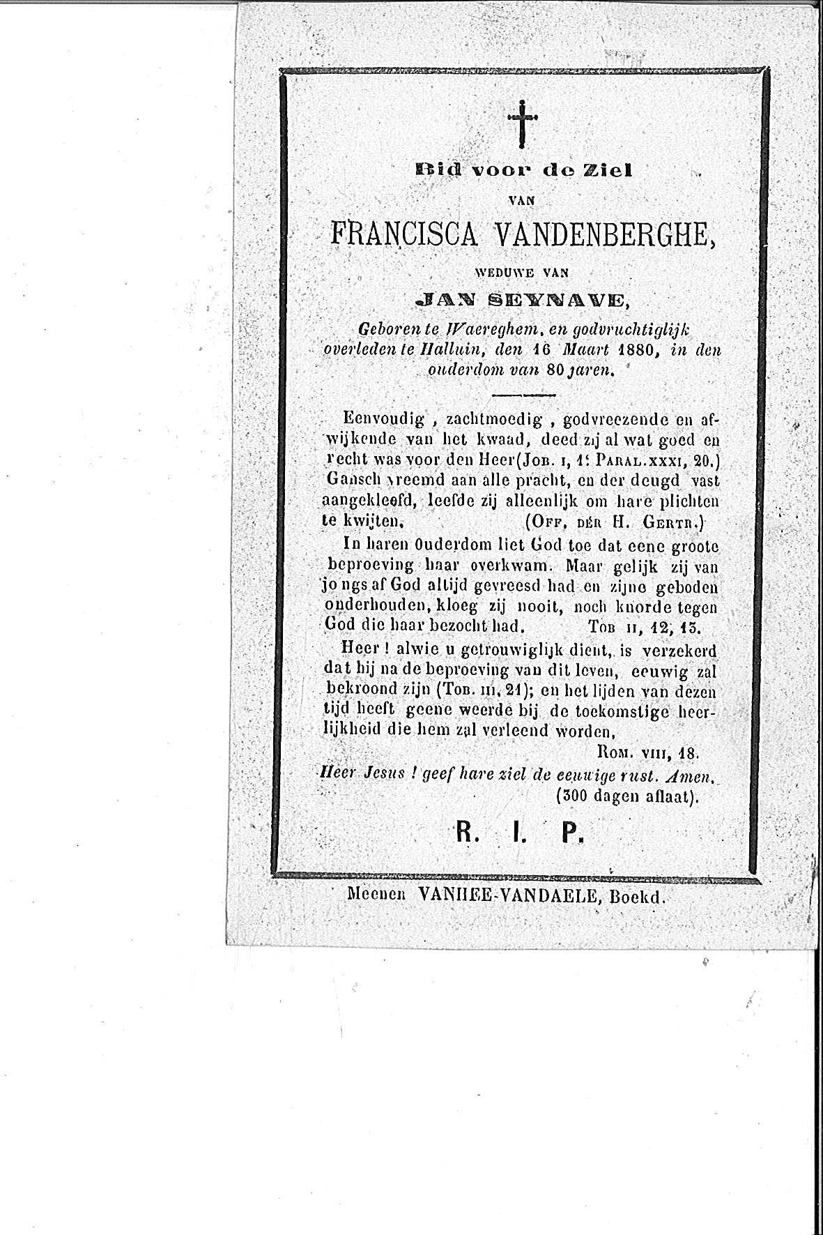 Francisca(1877)20150803081045_00130.jpg