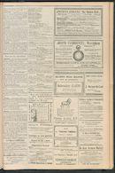 Het Kortrijksche Volk 1910-11-27 p3