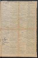 Het Kortrijksche Volk 1914-07-05 p7