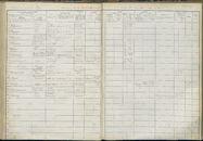 1880_16_173.tif