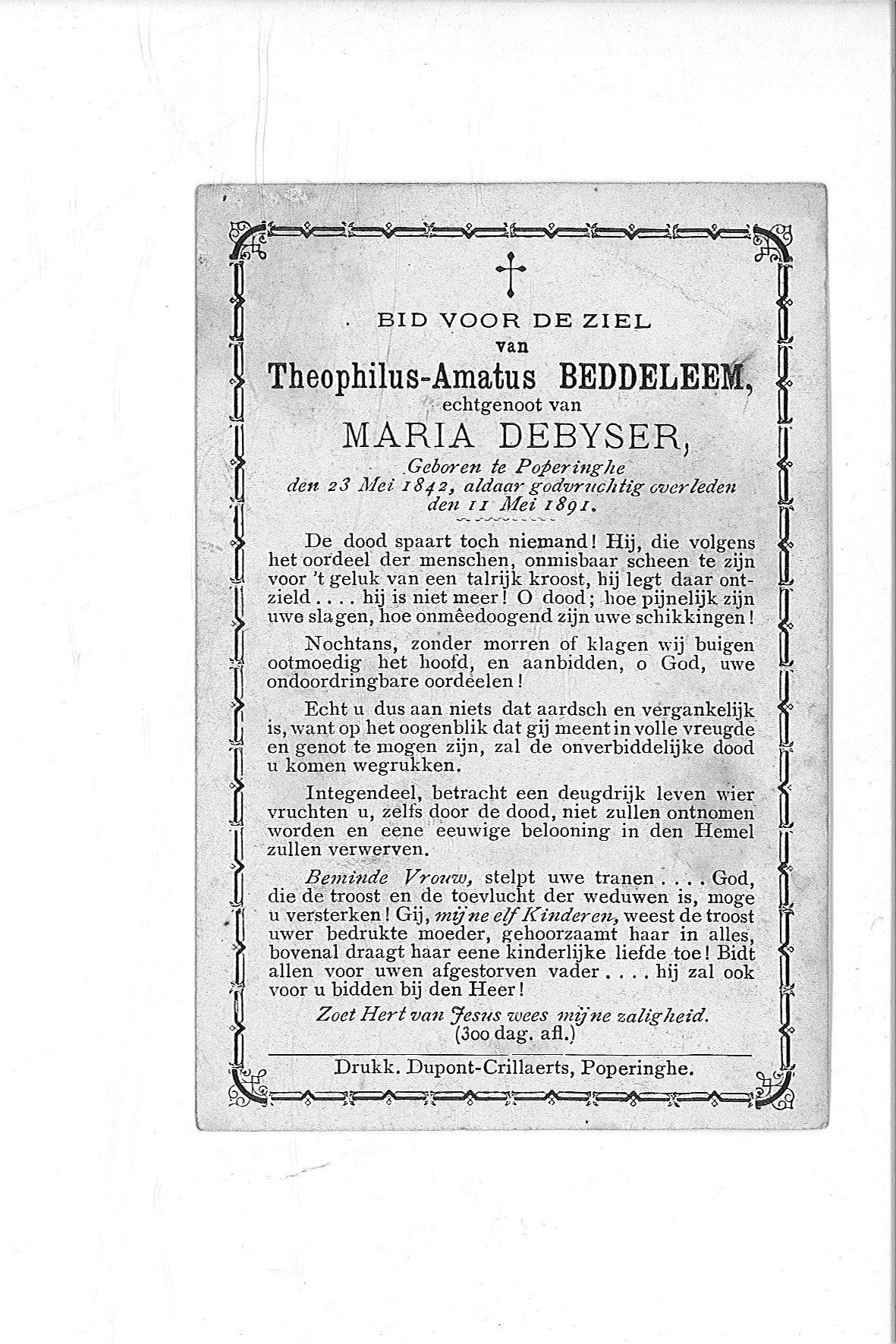 Theophilus-Amatus(1891)20090813090145_00060.jpg