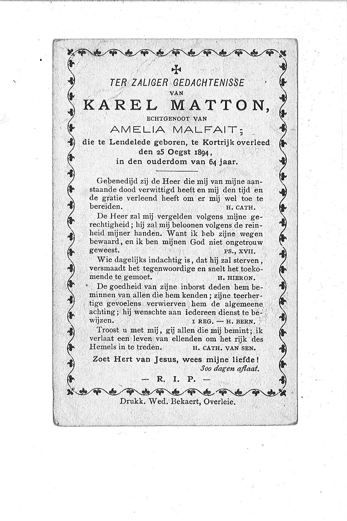 Karel(1894)20100204140955_00013.jpg