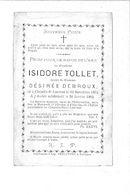 Isidore(1882)20091103124200_00033.jpg