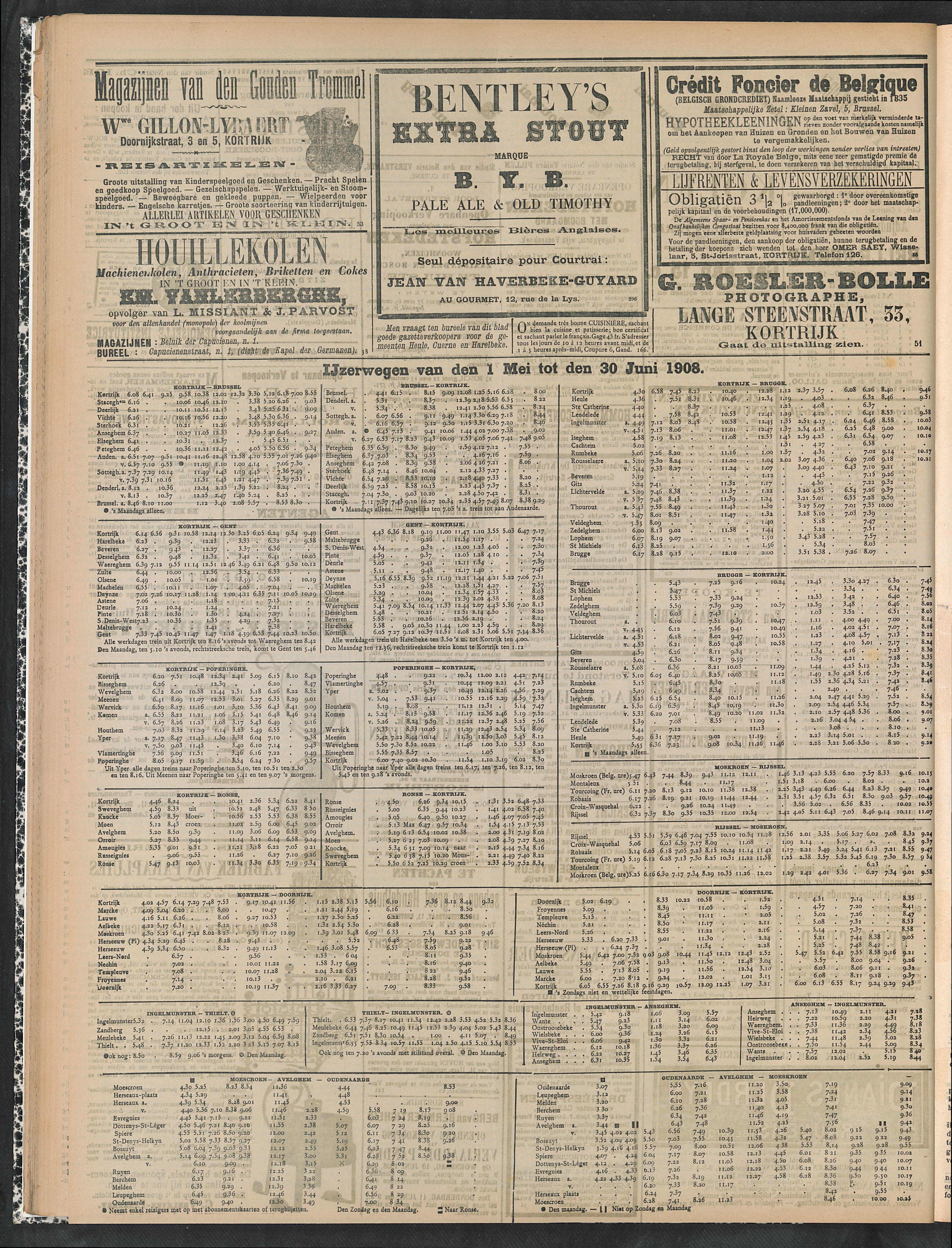 Gazette Van Kortrijk 1908-06-04 p4