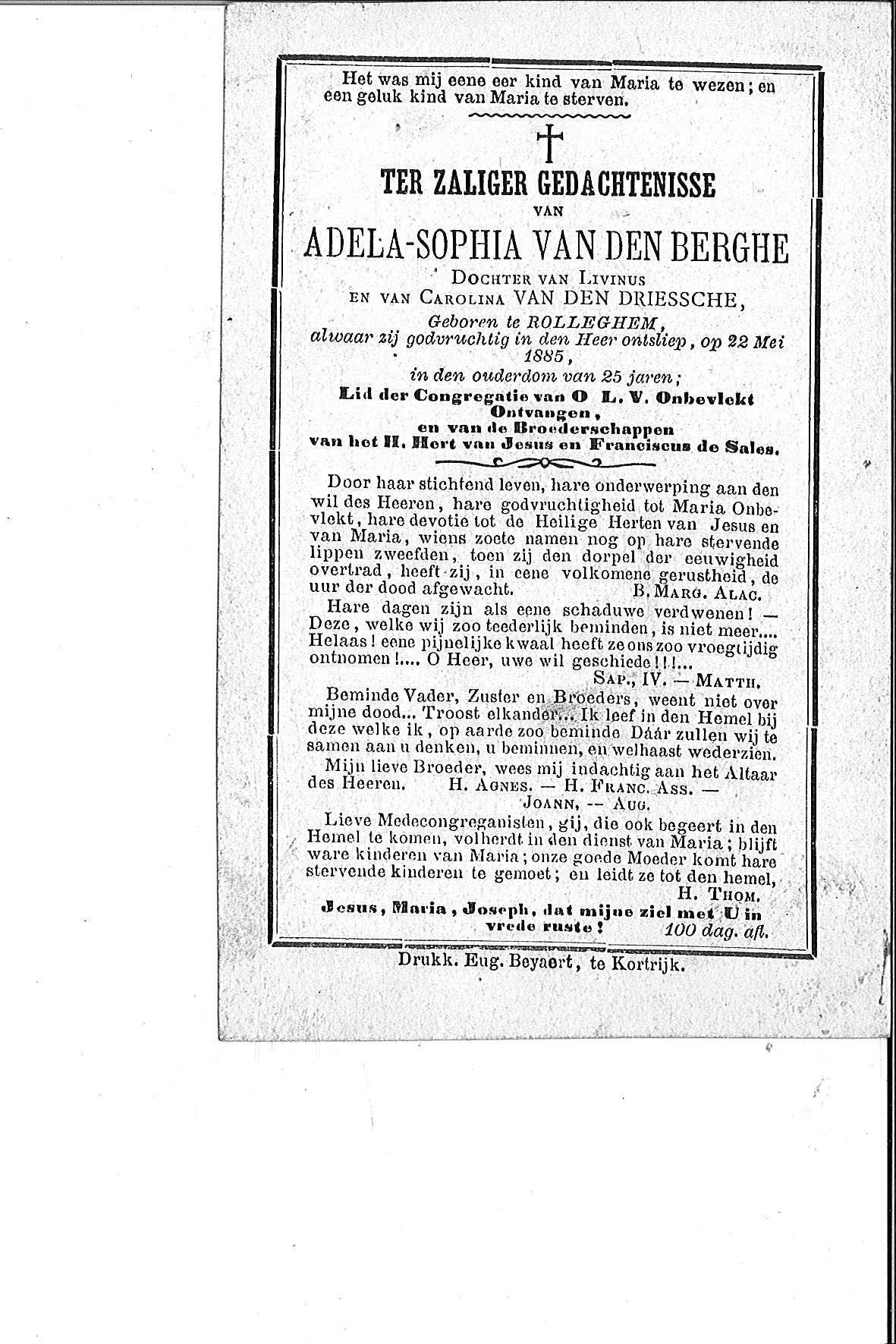 Aleda_Sophia(1885)20150806133810_00001.jpg