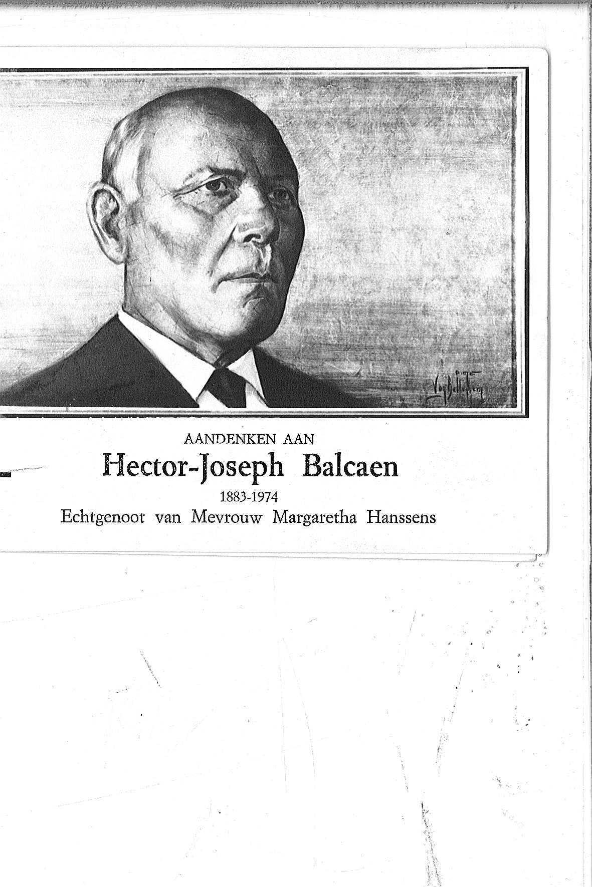 Hector-Joseph(1974)20130823095959_00081.jpg