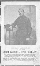 Victor-Laurent-Joseph Willem