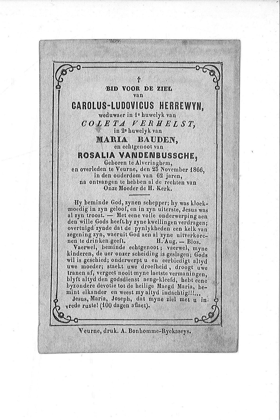 Carolus-Ludovicus (1866) 20090427162845_00035.jpg