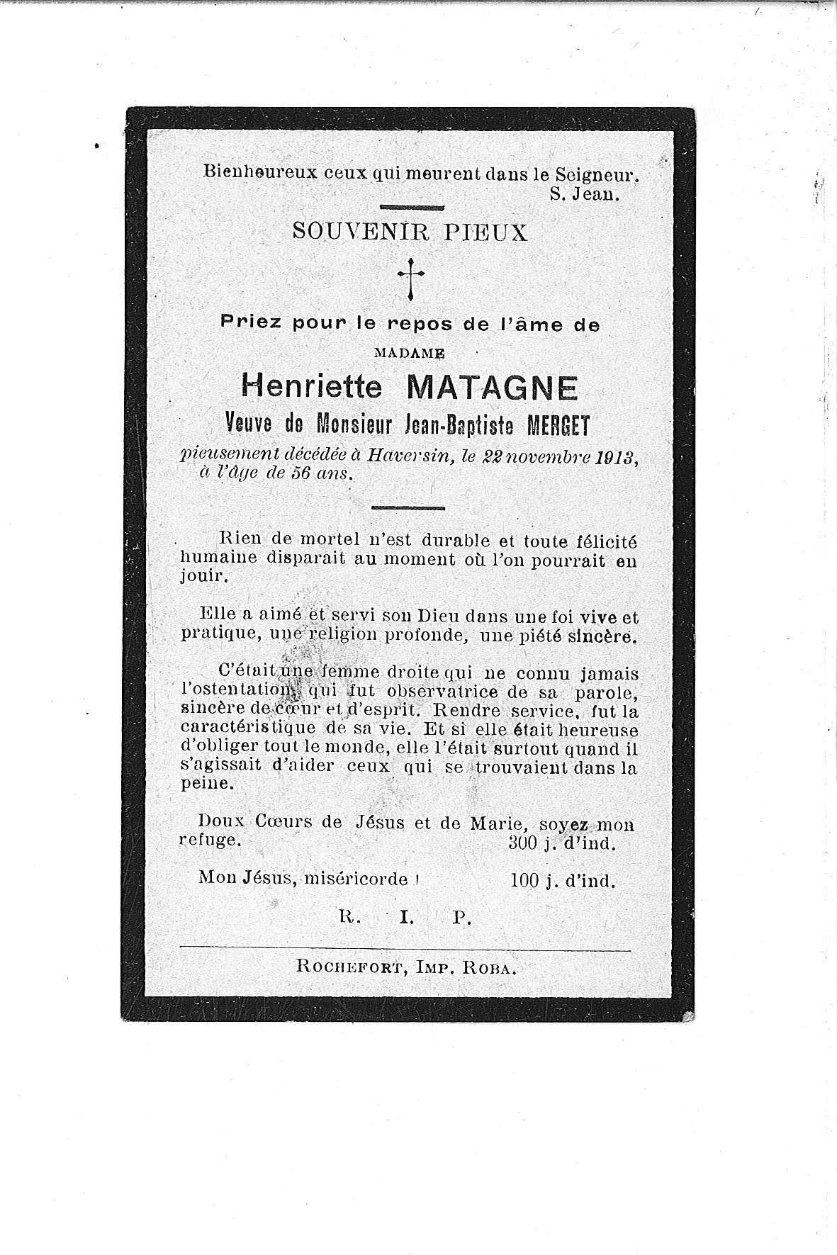 Henriette(1913)20120227085536_00050.jpg