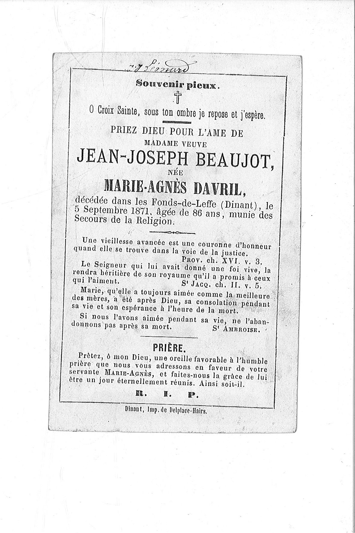 Jean-Joseph(1871)20090806155105_00029.jpg