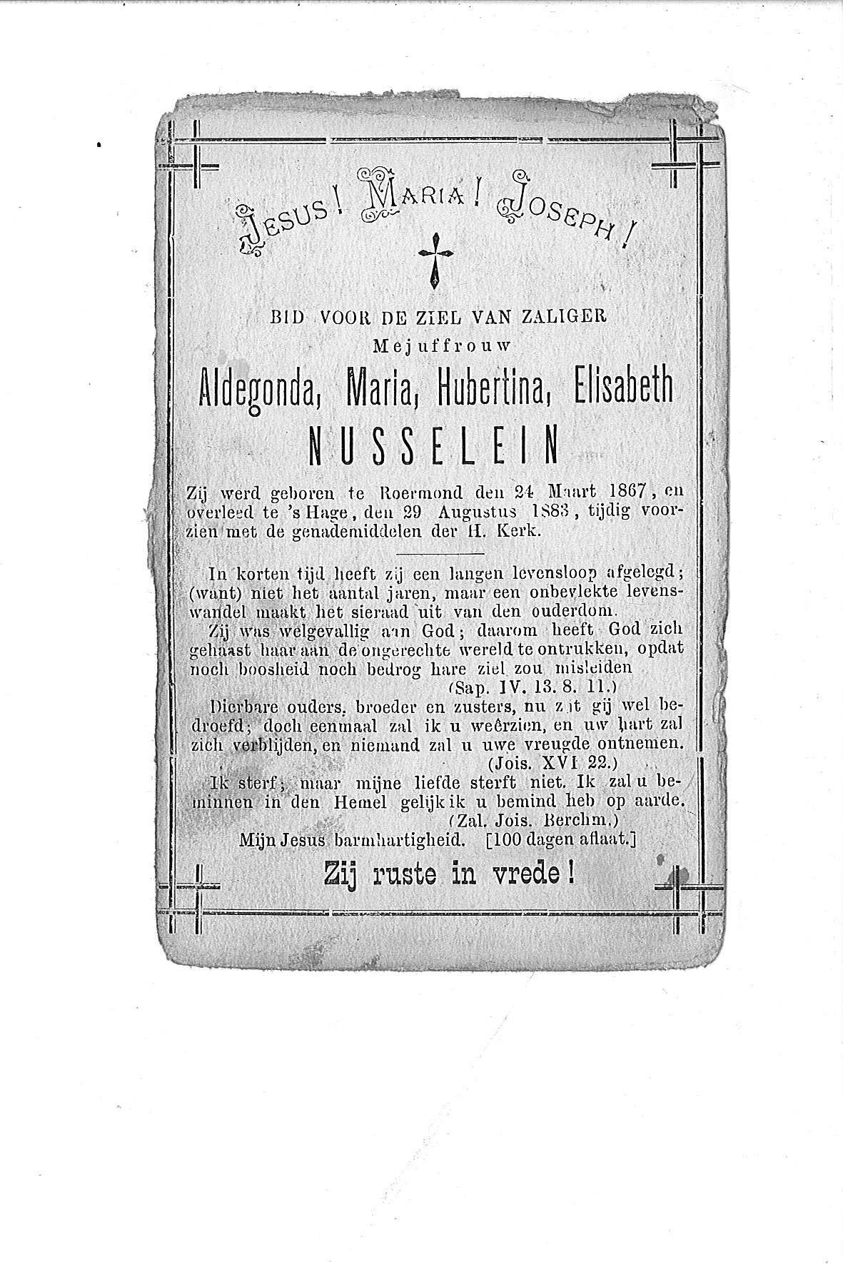 Aldegonda-Maria-Hubertina-Elisabeth(1883)20100316131238_00037.jpg