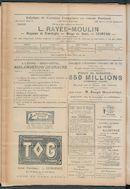 L'echo De Courtrai 1910-06-09 p4