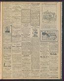 Gazette Van Kortrijk 1910-02-27 p3