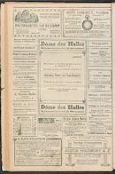 Het Kortrijksche Volk 1911-03-19 p4