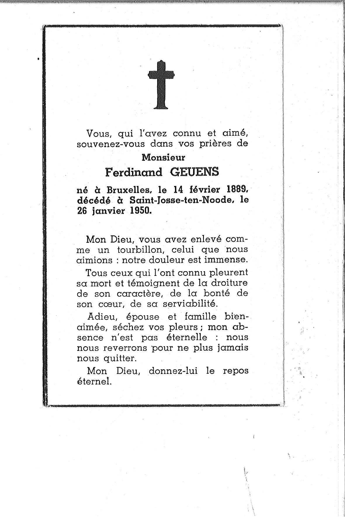 Ferdinand (1889)20131210144048_00011.jpg