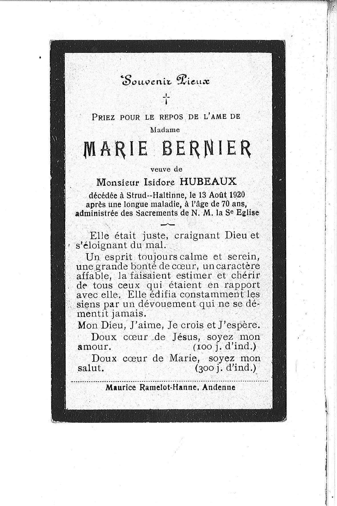 Marie(1920)20110114152404_00002.jpg
