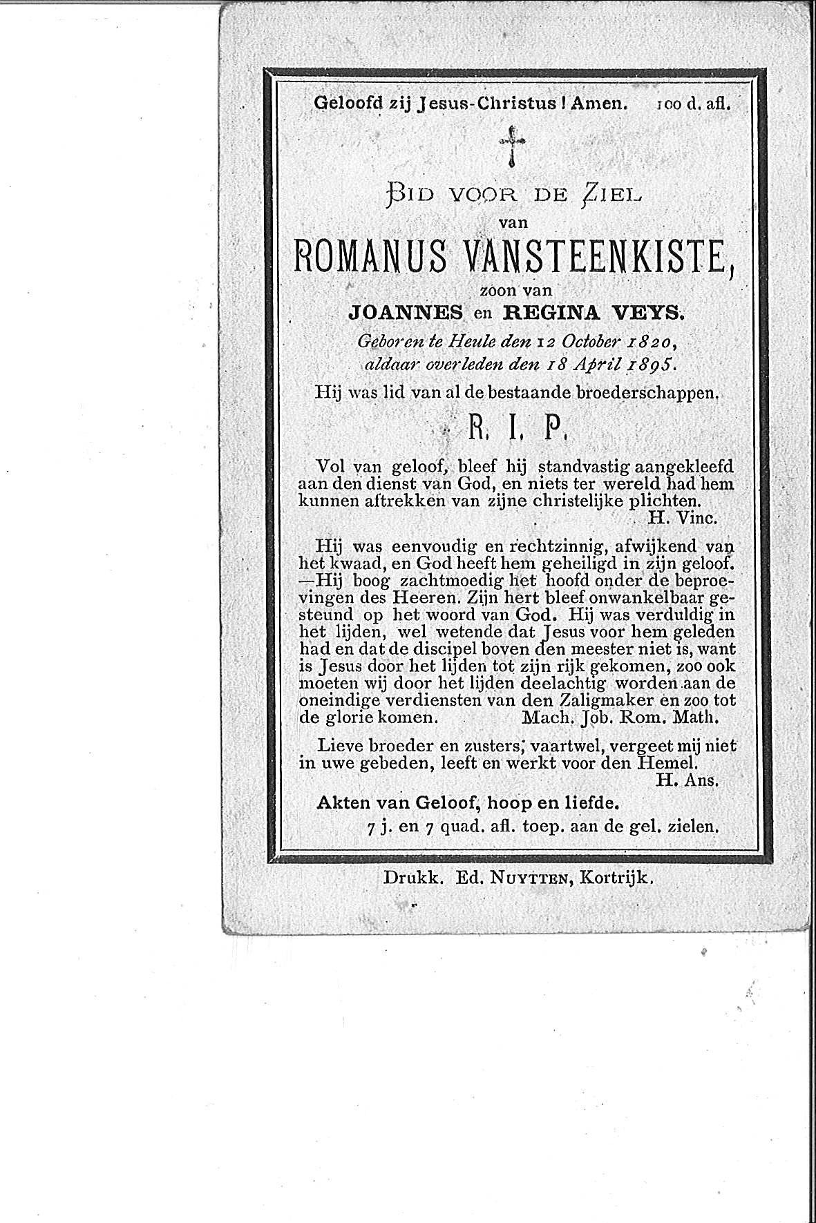 Romanus(1895)20150708084435_00019.jpg